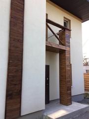 Двухэтажный дом 170кв.м на Стеценко от хозяина